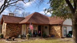 Photo of 313 Bowie Street, Forney, TX 75126 (MLS # 14041422)
