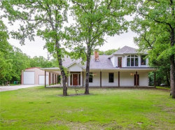 Photo of 10309 County Road 2450, Terrell, TX 75160 (MLS # 14041448)