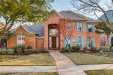 Photo of 610 Lake Park Drive, Coppell, TX 75019 (MLS # 14041613)