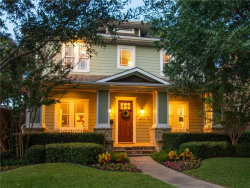 Photo of 6111 Prospect Avenue, Dallas, TX 75214 (MLS # 14041718)