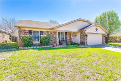 Photo of 8228 April Lane, Watauga, TX 76148 (MLS # 14041936)