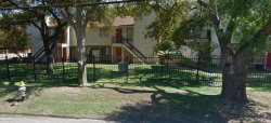 Photo of 6646 E Lovers Lane, Unit 102, Dallas, TX 75214 (MLS # 14042003)