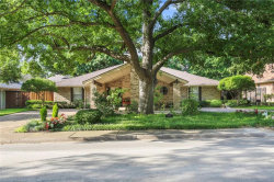 Photo of 6428 Bob O Link Drive, Dallas, TX 75214 (MLS # 14042209)