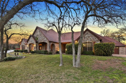 Photo of 2000 Roanoke Road, Keller, TX 76262 (MLS # 14042386)