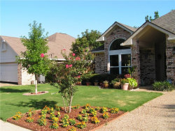 Photo of 6028 Hilltop Drive, Watauga, TX 76148 (MLS # 14042429)