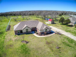 Photo of 3660 County Road 2208, Greenville, TX 75402 (MLS # 14042621)