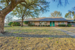 Photo of 1531 W Heron Street, Denison, TX 75020 (MLS # 14042669)
