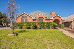 Photo of 601 Kimberly Drive, DeSoto, TX 75115 (MLS # 14042689)