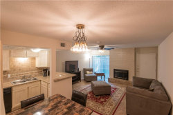 Photo of 2725 Hood Street, Unit 104, Dallas, TX 75219 (MLS # 14042869)