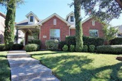 Photo of 5716 Country View Lane, Frisco, TX 75036 (MLS # 14042928)