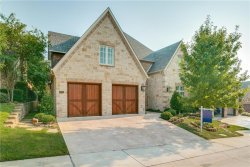 Photo of 1709 Rock Dove Circle, Colleyville, TX 76034 (MLS # 14042984)