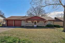 Photo of 901 Patricia Drive, Sherman, TX 75090 (MLS # 14043165)