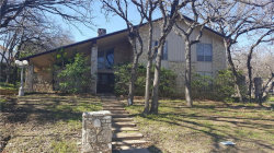 Photo of 2710 Chinquapin Oak Lane, Arlington, TX 76012 (MLS # 14043392)