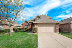 Photo of 2008 Kingsbridge Drive, Heartland, TX 75126 (MLS # 14043422)