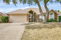 Photo of 5406 Flowerwood Court, Arlington, TX 76017 (MLS # 14043433)
