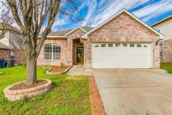 Photo of 6745 Geyser Trail, Watauga, TX 76137 (MLS # 14043668)