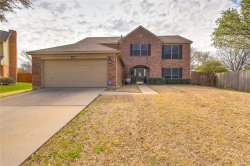Photo of 7458 Point Reyes Drive, Fort Worth, TX 76137 (MLS # 14043729)