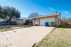 Photo of 5232 STRICKLAND Avenue, The Colony, TX 75056 (MLS # 14043806)