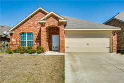 Photo of 2440 Willard Way, Forney, TX 75126 (MLS # 14043840)