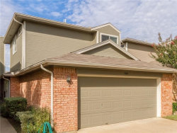 Photo of 1905 Maplewood Trail, Colleyville, TX 76034 (MLS # 14043855)