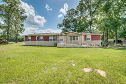 Photo of 172 VZ County Road 2136, Wills Point, TX 75169 (MLS # 14043996)