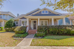 Photo of 8532 Olmstead Terrace, North Richland Hills, TX 76180 (MLS # 14044016)