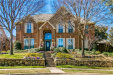 Photo of 966 Hummingbird Drive, Coppell, TX 75019 (MLS # 14044030)