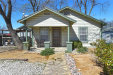 Photo of 403 Marshall Street, Sanger, TX 76266 (MLS # 14044065)