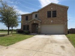 Photo of 4600 LESLIE Lane, Balch Springs, TX 75180 (MLS # 14044270)