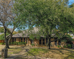 Photo of 1417 Ports O Call Drive, Plano, TX 75075 (MLS # 14044320)