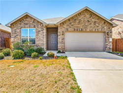 Photo of 2124 Blakehill Drive, Heartland, TX 75126 (MLS # 14044342)