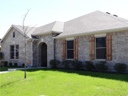 Photo of 14850 Cedar Creek Way, Balch Springs, TX 75180 (MLS # 14044380)