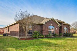 Photo of 1334 Wolf Creek, DeSoto, TX 75115 (MLS # 14044591)