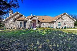Photo of 534 Arthur Road, Denison, TX 75021 (MLS # 14044599)