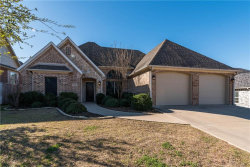 Photo of 1418 Lexington Drive, Sherman, TX 75092 (MLS # 14044643)