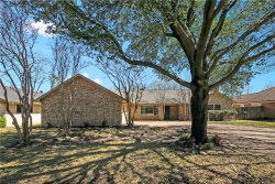 Photo of 4703 Michelle Drive, Arlington, TX 76016 (MLS # 14044843)
