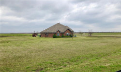 Photo of 607 Sperry Road, Howe, TX 75459 (MLS # 14044890)