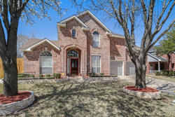 Photo of 2310 Balleybrooke Drive, Lewisville, TX 75077 (MLS # 14044906)