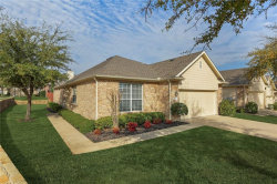 Photo of 269 Heritage Hill Drive, Lewisville, TX 75067 (MLS # 14044937)