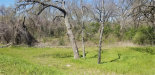 Photo of 3900 Jackson Road, Lot 4, Colleyville, TX 76034 (MLS # 14044944)