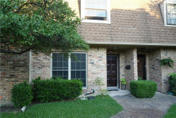 Photo of 6536 Chicory Court, Dallas, TX 75214 (MLS # 14044959)