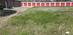 Photo of 1302 Norwood Drive, Lot 8, Bedford, TX 76022 (MLS # 14045066)