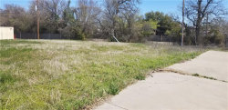 Photo of 1314 Norwood, Lot 5, Bedford, TX 76022 (MLS # 14045088)