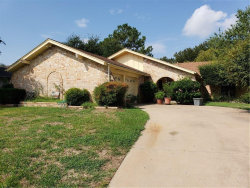 Photo of 3213 Spring Valley Drive, Bedford, TX 76021 (MLS # 14045091)
