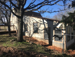 Photo of 715 E Hull Street, Denison, TX 75021 (MLS # 14045174)