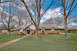 Photo of 1616 Devon Drive, Colleyville, TX 76034 (MLS # 14045217)