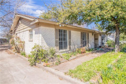 Photo of 1714 Barton Drive, Arlington, TX 76010 (MLS # 14045237)
