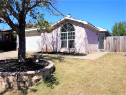Photo of 229 Stallion Drive, Keller, TX 76248 (MLS # 14045259)