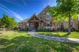 Photo of 840 Boling Ranch Road, Azle, TX 76020 (MLS # 14045307)