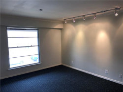 Photo of 3215 Douglas Avenue, Unit 204, Dallas, TX 75219 (MLS # 14045345)